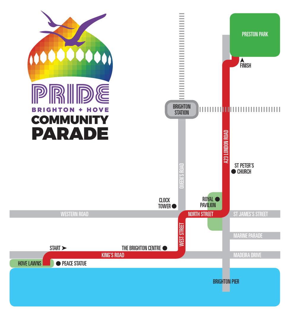 parade-map