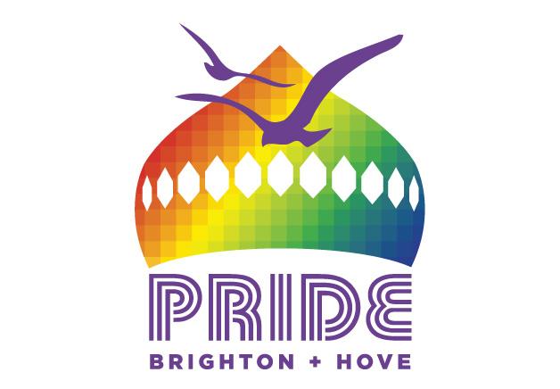 Pride Box Office & Welcome Centre
