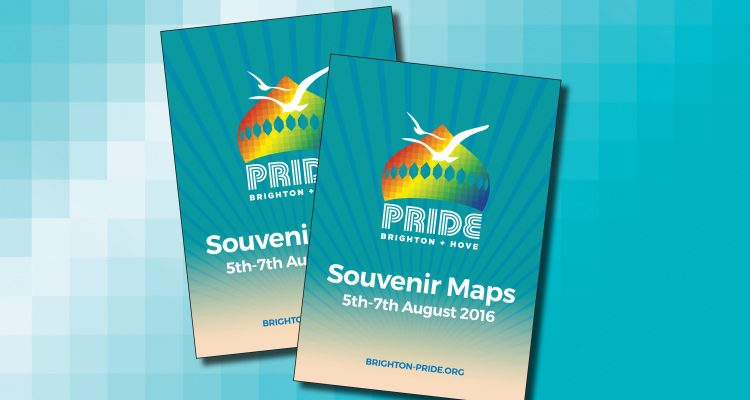 souvenirmaps-750x400