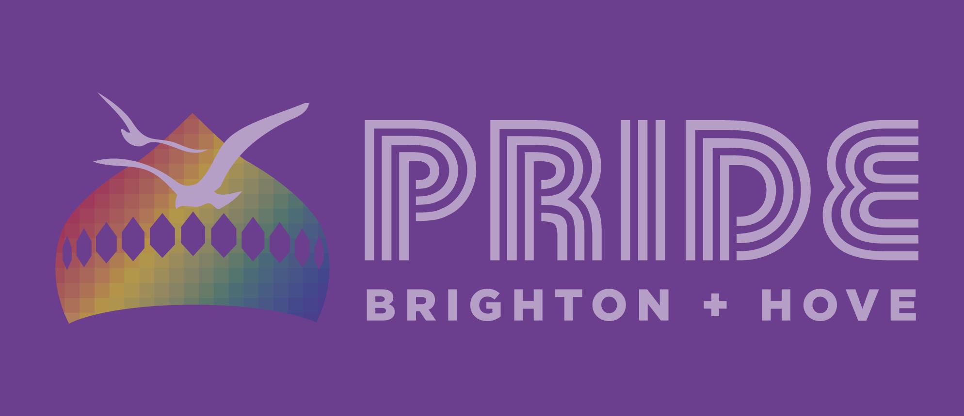 Brighton Pride CIC
