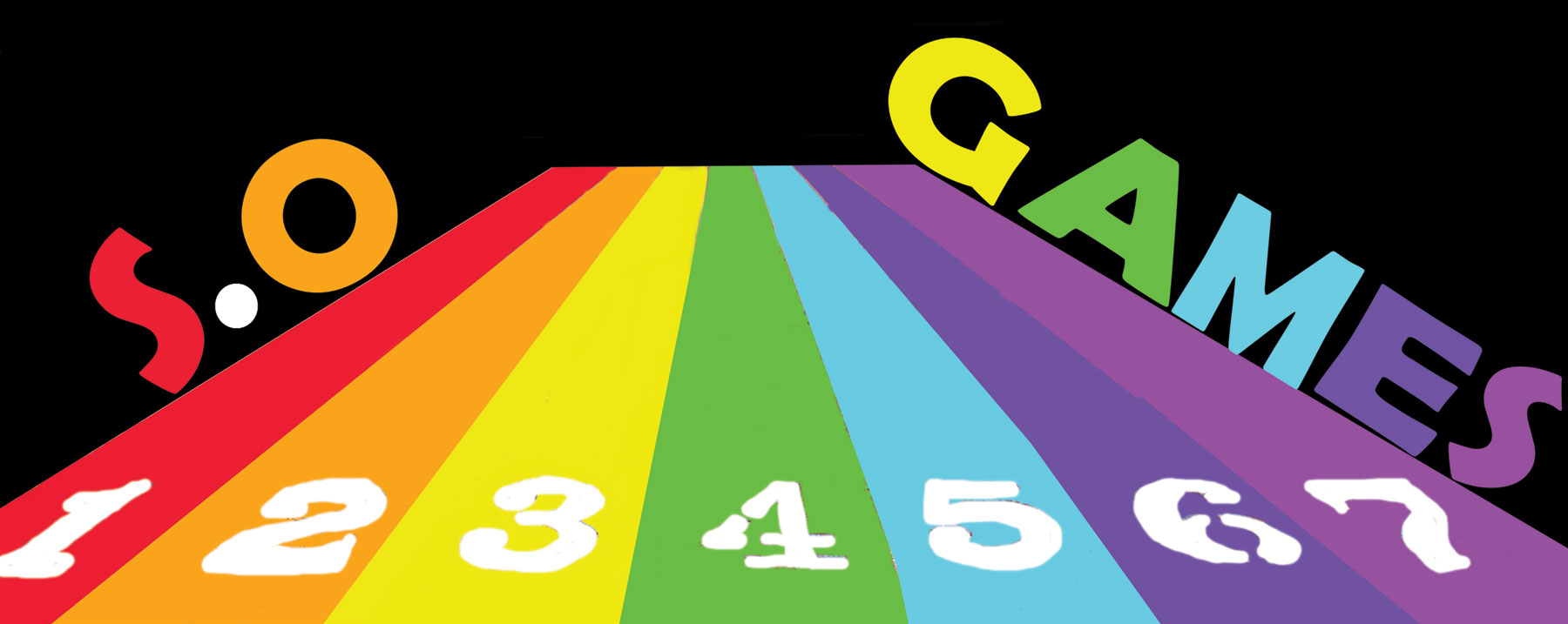 Sport-Out Games for LGBT youth