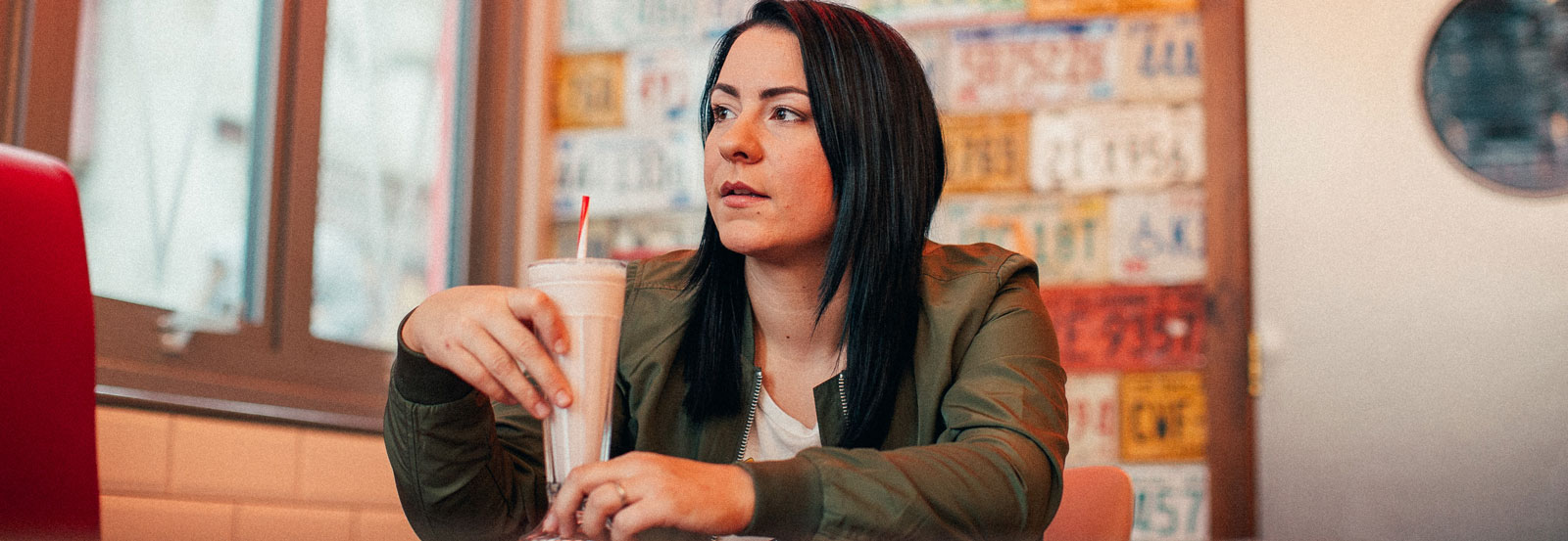 Pride Pleasure Gardens: Pride Unplugged with Lucy Spraggan, Frankie Furlow and Amelia Caesar