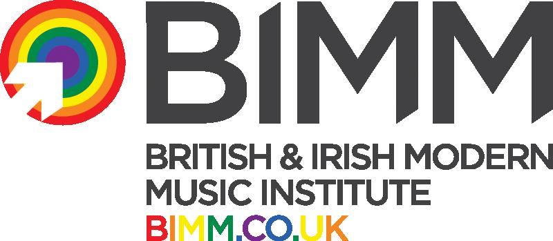 BIMM Live Stage at LoveBN1Fest