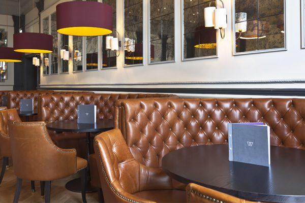 FatSand - Hilton Hotel Bar-12