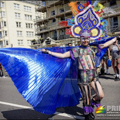 BrightonPride2017_©CHRISJEPSON_CJP0781