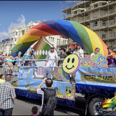 BrightonPride2017_©CHRISJEPSON_CJP0784