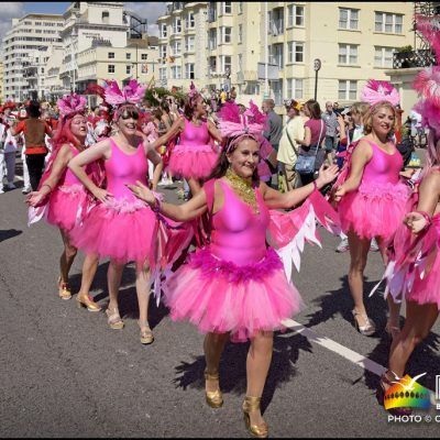 BrightonPride2017_©CHRISJEPSON_CJP0823