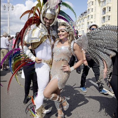 BrightonPride2017_©CHRISJEPSON_CJP0853