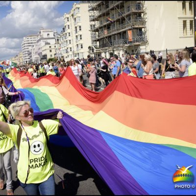BrightonPride2017_©CHRISJEPSON_CJP0899