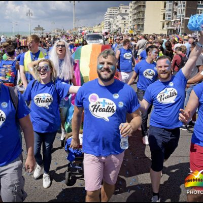 BrightonPride2017_©CHRISJEPSON_CJP1264