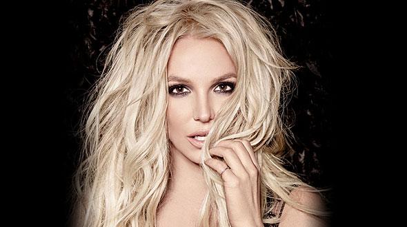 Britney To Headline Brighton Pride Festival
