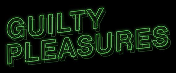 Guilty Pleasures Brighton And Hove Pride 2020 The Uk S