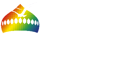 Brighton and Hove Pride 2019. The UK's biggest Pride Festival