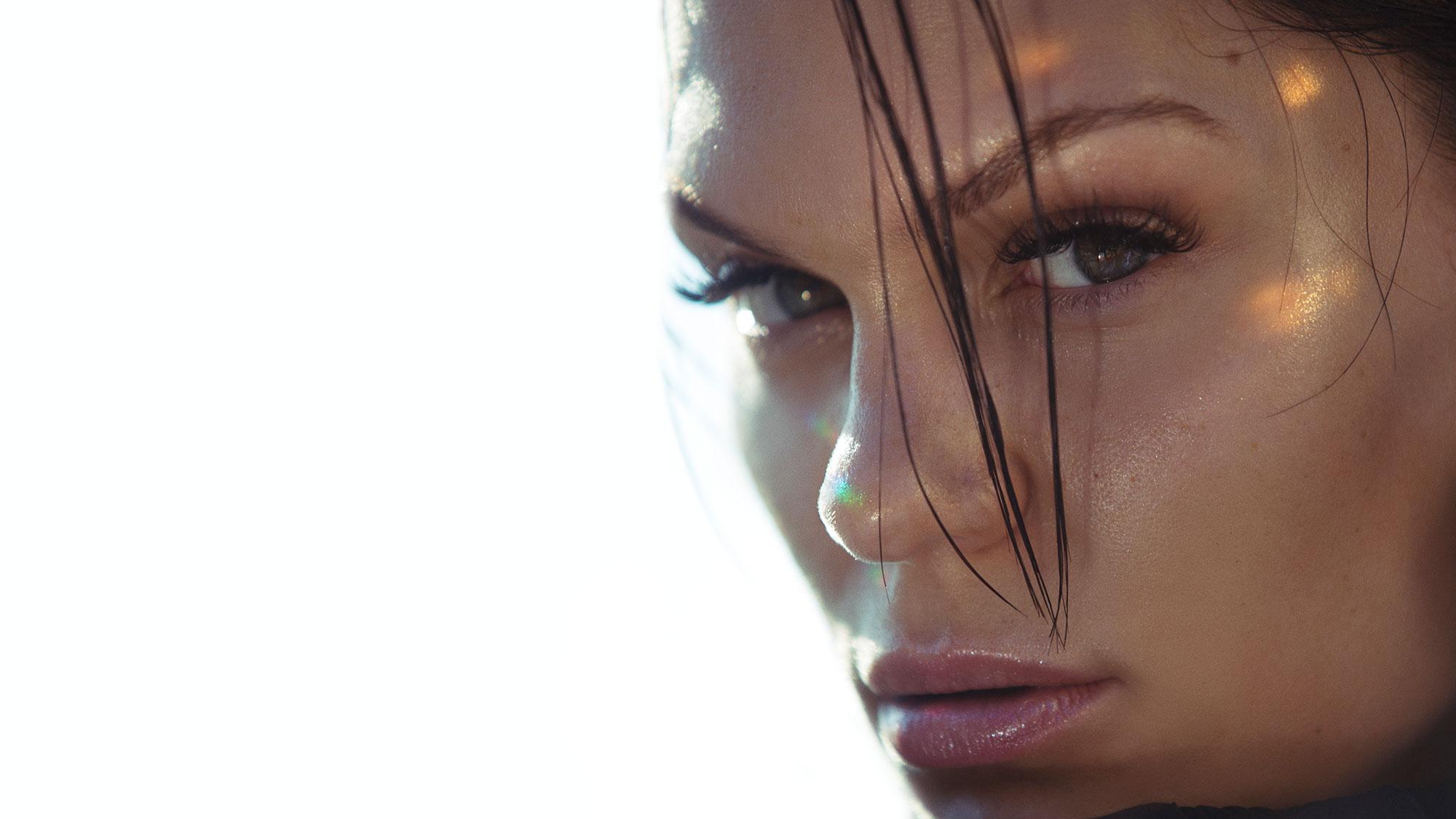 Jessie J To Headline LoveBN1Fest