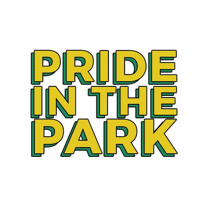 Brighton & Hove Pride 2019 | Pride In The Park – Brighton