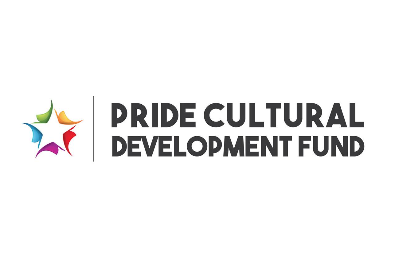 Pride Arts & Culture Programme 2019