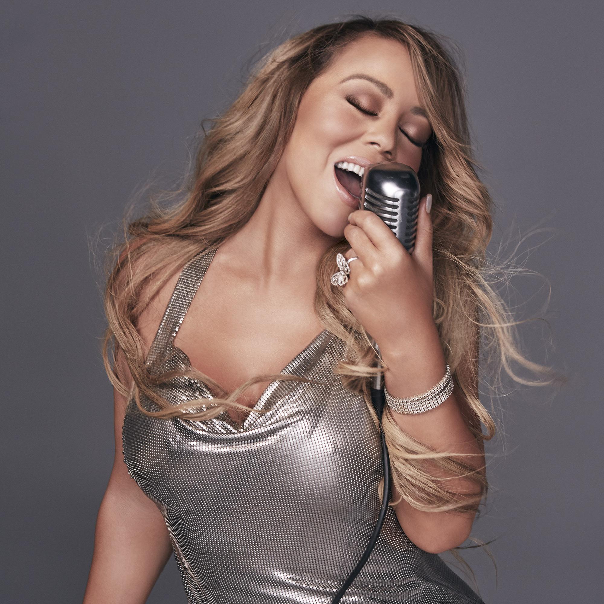 Mariah_2000sq.jpg
