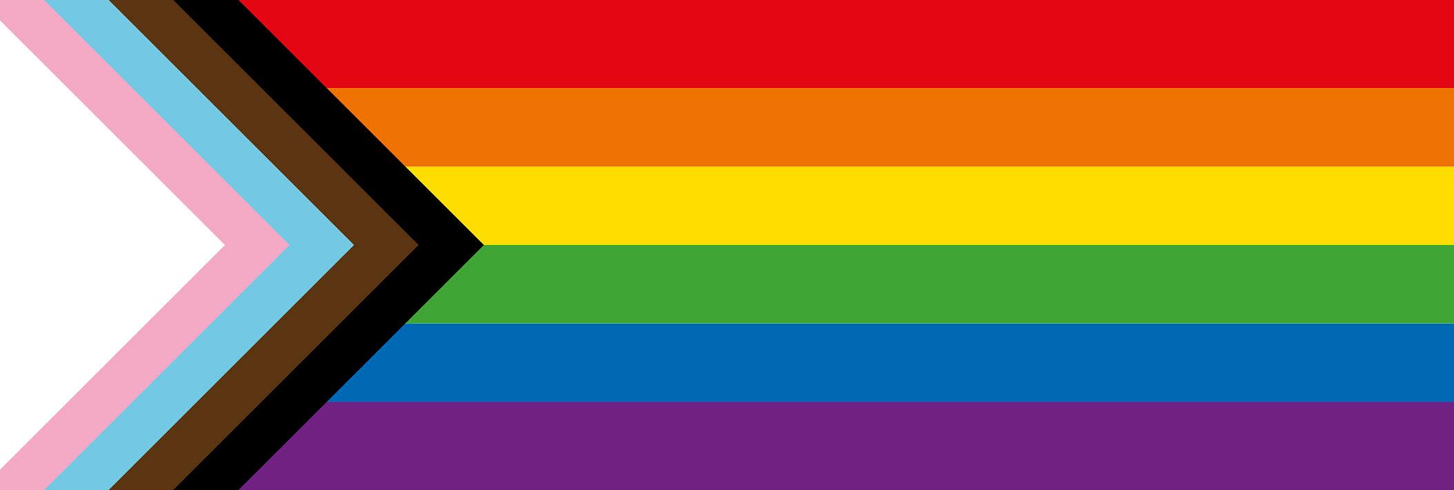 Brighton & Hove Pride 2021 Update