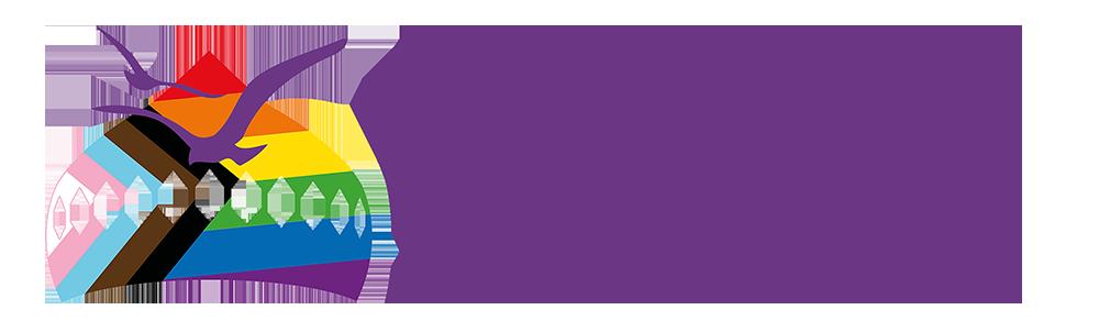 Brighton & Hove Pride – Fabuloso