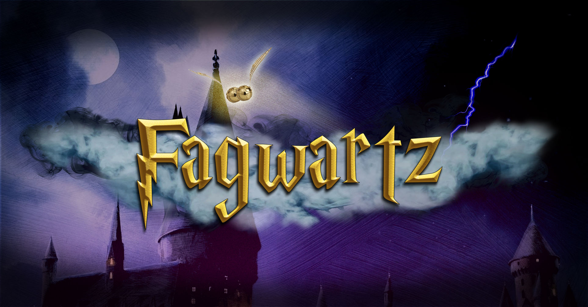 30 Oct: Fagwartz